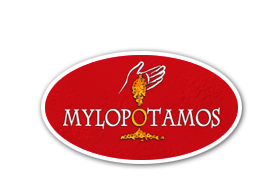 MYLOPOTAMOS S.A. Health Foods - Crete olive oil, Extra Virgin Biological Cultivation Olive Oil, Mylopotamos, Rethymnon, Crete, Greece - Your Next step to healthy living